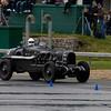 "IL Drago Ruggente ""27-litre V12 Isotta Fraschini Aero-Engine"""