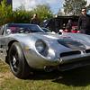 1964 ISO Bizzarrini A3C