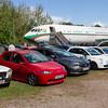Line of Fiat's