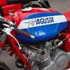 1970s MV Agusta 750 Sport