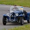 1935 Fiat Balilla