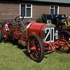 1906 - Fiat