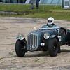 1935 Hudson Spikins Special