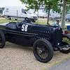 1917 Hudson Super Six Racer
