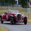 1934 - Lagonda M45-4 St Tourer