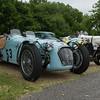 1939 Talbot Largo T150C