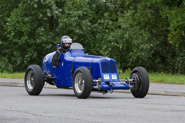 1937 - ERA R12C