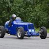 1937 - ERA C-type R12C