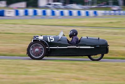 1932 - Morgon Super Sports