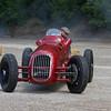 1938 - Alta Single Seater