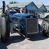 1927 - Delage 15-S-8 Grand Prix Car