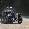1935 Fiat Balilla 508S