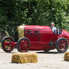 """1911 Fiat S76 """"The Beast of Turin"""""""