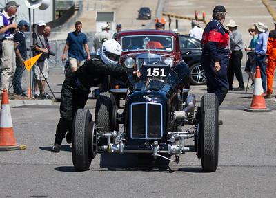 1938 - ERA R4D