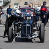 1938 - ERA D-type R4D