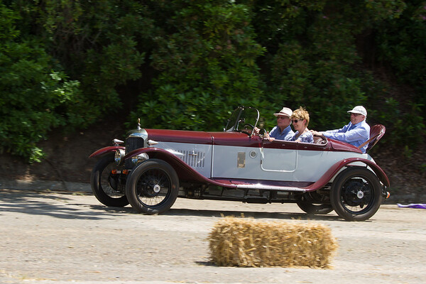 1928 - AC Acedes Six
