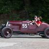 1930 Lea-Francis Hyper
