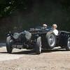1930 Invicta S-Type