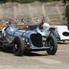 1933 Napier-Railton Special / 1923 Leyland Thomas Special 'Babs'