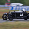 1930 - Frazer Nash Super Sports