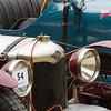 1930 Riley Nine