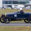 1912 Talbot 12hp