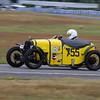 1930 - Austin 7 'The Toy'