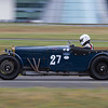 1929 - Frazer Nash Super Sports