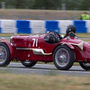 1932 MG F-Type Magna F1