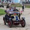 1911 - Renault AX 8hp