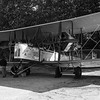 1994 Vickers FB27 VIMY Replica