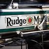 1913 Rudge Multi