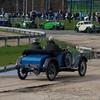 1922 - Talbot 08-18 2 Seater Tourer