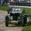 Talbot 90 Tourer