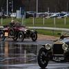 1914 - Talbot 12 2 Seater Tourer