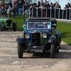 1932 - Talbot 14-45 Saloon