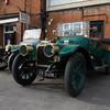 1913 - Talbot