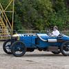 1911 Delage Coupe de L'Auto