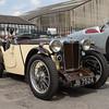 1930 - MG M 12/12
