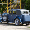 1932 Lagonda 3 Litre