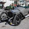 1911 Crossley 20hp