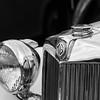 MG Radiator