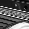 Morris Ten Series M