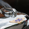 Lagonda 45 Rapide Saloon