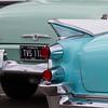 1959 - Dodge Coronet