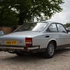 1984 Bristol 603 Britannia