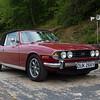 1979 Triumph Stag