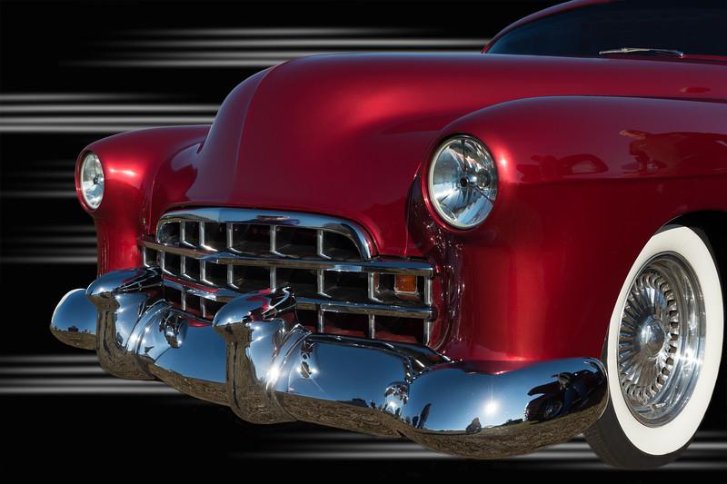 _DLS6304 1948 Custom Cadillac