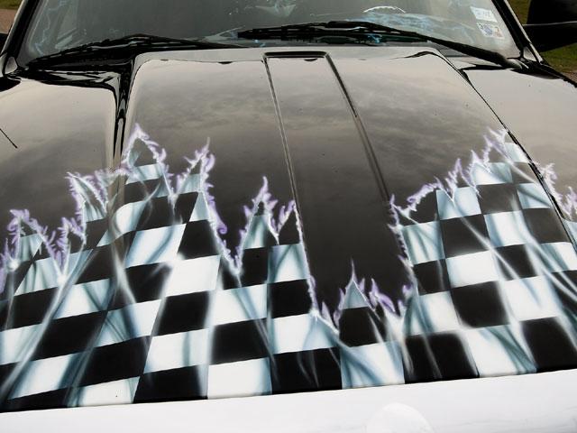 Dodge Dualie (03)