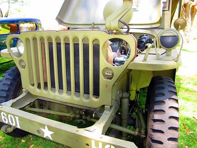 Paul Neil 43 Jeep(11)